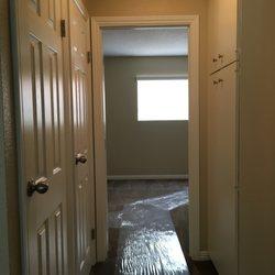 Photo Of El Patio Apartments   Orange, CA, United States.
