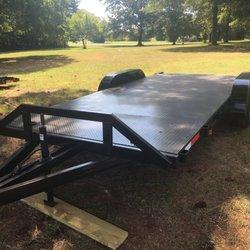 Muddy Waters Auto, Marine, and Powersports - Farming Equipment - 41