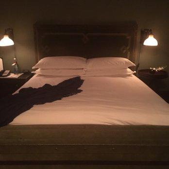 Gramercy Park Hotel 141 Photos 179 Reviews Hotels 2 Lexington Ave New York Ny Phone Number Yelp