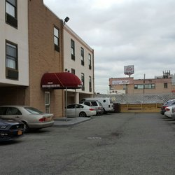 Photo Of Boulevard Motor Elmhurst Ny United States