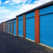 Photo Of Boulder Self Storage Co United States