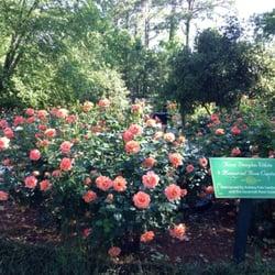 Sacgc Inc Botanical Gardens Botanical Gardens 1388 Eisenhower Dr Savannah Ga Phone