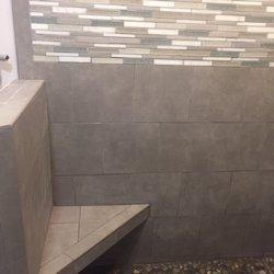Comfort Construction Co Photos Contractors Cherry Ln - Bathroom remodel walnut creek