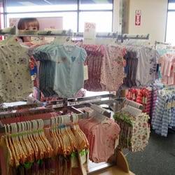 Carter S Babies Kids 35 Reviews Children S Clothing 5630