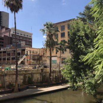 Courtyard by Marriott San Antonio Riverwalk - 83 Photos & 99 ...