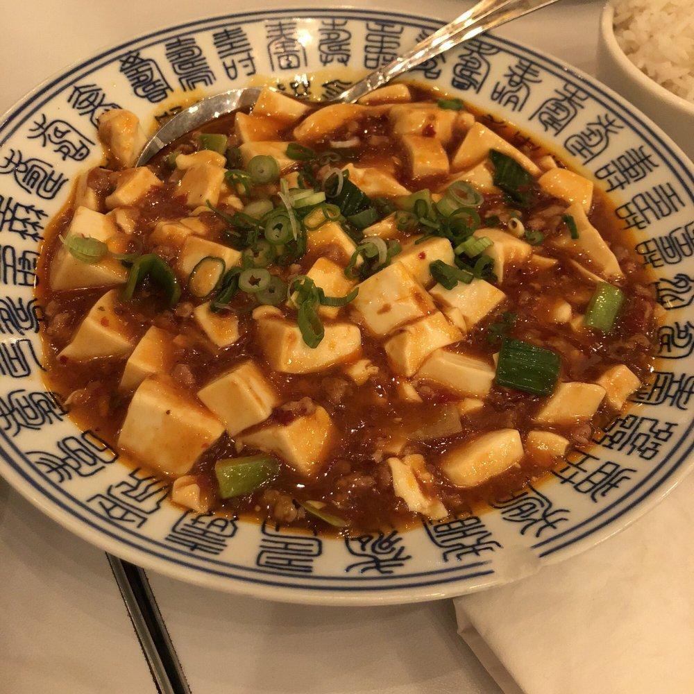 La Salle Dumpling Room - Order Food Online - 137 Photos & 113 ...