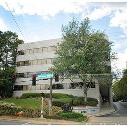 Top 10 Best Party Houses for Rent near Buckhead, Atlanta, GA