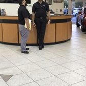Ocean Mazda - 23 Photos & 66 Reviews - Car Dealers - 9675 NW 12th St