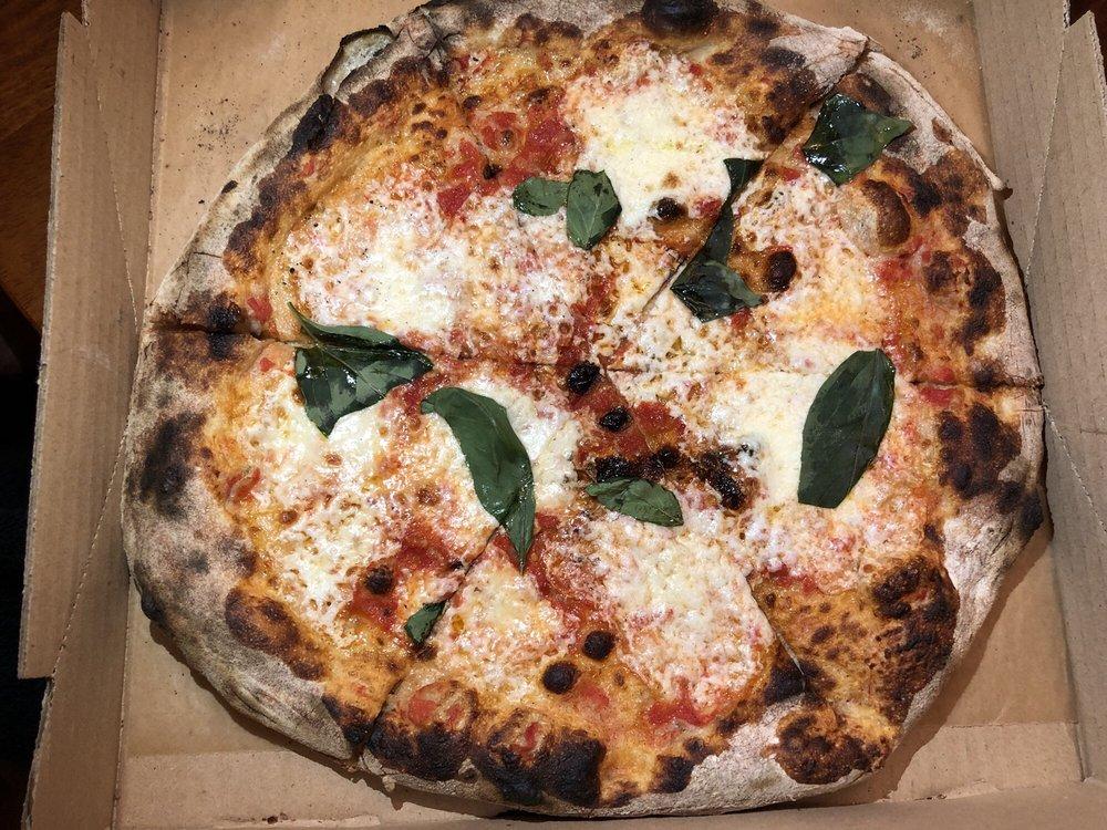 Razza Pizza Artigianale