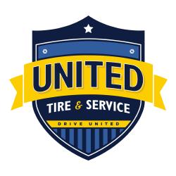 United Tire & Service Of Paoli: 87 E Lancaster Ave, Paoli, PA