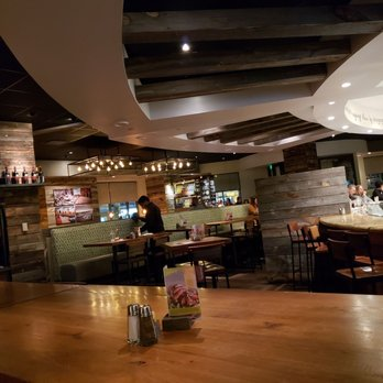 Magnificent California Pizza Kitchen At Hunt Valley Town Center 105 Download Free Architecture Designs Scobabritishbridgeorg
