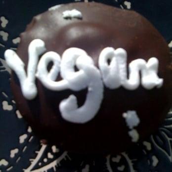 sugar plum vegan closed 100 photos 295 reviews bakeries on vegan birthday cake sacramento