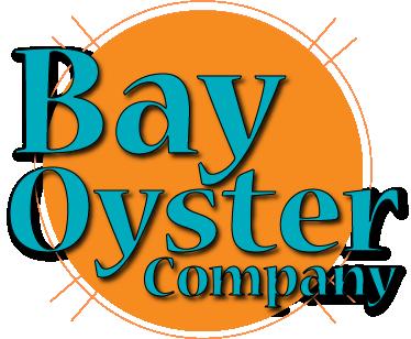 Bay Oyster Company: Deltaville, VA