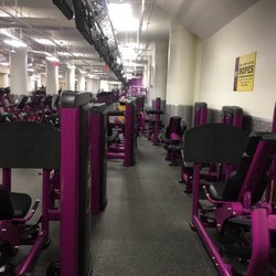 Planet fitness the best photos reviews gyms