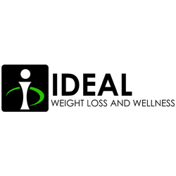Best non prescription weight loss supplements