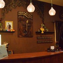 sunny thai massage bua thai massage