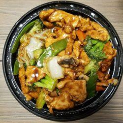 The Best 10 Chinese Restaurants Near Woodbridge Va 22191