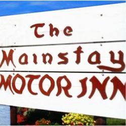 The Mainstay Motor Inn 18 Photos Hotels Wellfleet