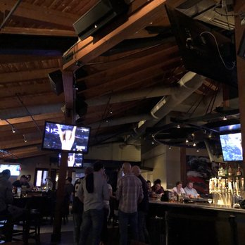 Photo Of Yard House Long Beach Ca United States