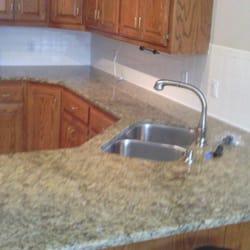 Photo of Gdl Kitchen Cabinets - Oklahoma City OK United States ... & Gdl Kitchen Cabinets - 25 Photos - Contractors - 1705 Riviera Ln ...