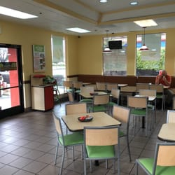 Photo Of Del Taco   Newark, CA, United States. Newly Remodeled! Part 93