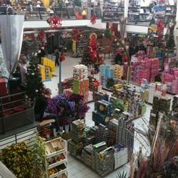 Babou Centre Commercial Centre Commercial Barnéoud Les Pennes