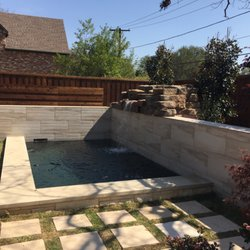 Incroyable Leisure Living Pools   46 Photos   Contractors   7820 W Main ...