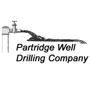 Partridge Well Drilling Company Inc: 4744 Collins Rd, Jacksonville, FL