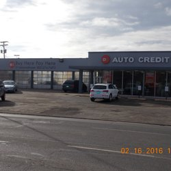 Automotive Avenues Lakewood Co Yelp >> D1 Auto Credit Get Quote Car Dealers 10890 W Colfax Ave