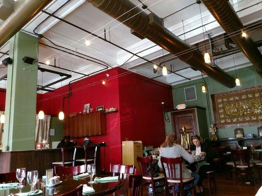 Morningside Thai Restaurant Closed 41 Photos 18