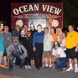 Ocean View Resort Campground - 41 Photos & 22 Reviews