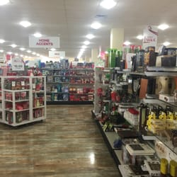 Homegoods 14 Reviews Furniture Stores Westshore Tampa Fl United States Photos