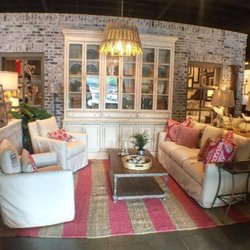 Photo Of Carolina Furniture U0026 Interiors   Greenville, SC, United States ...