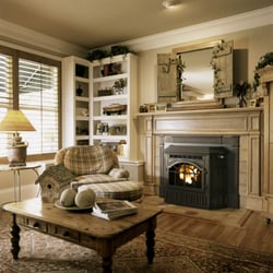 Photo Of Fireplaces By Design Hillburn Ny United States