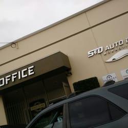 S & D Auto Body - 59 Photos & 26 Reviews - Body Shops - 264 Kruse