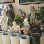 Photo Of The Warehouse Home Decor Glendale Ca United States