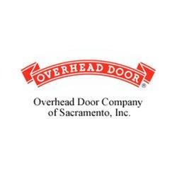 Charmant Photo Of Overhead Door Company Of Sacramento   Sacramento, CA, United  States ...