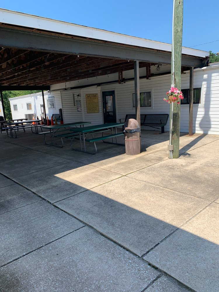 Bel Air Golf Center: 3103 Belair Rd, Kingsville, MD