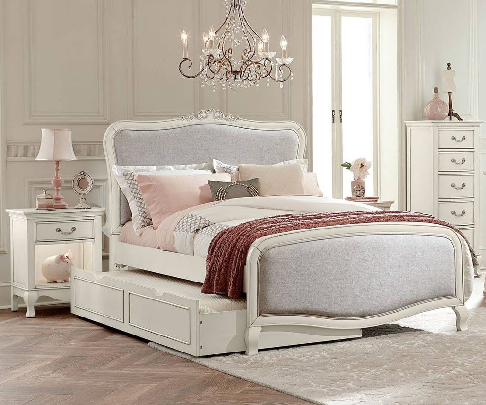Simple Kids Full Size Bedroom Sets Property