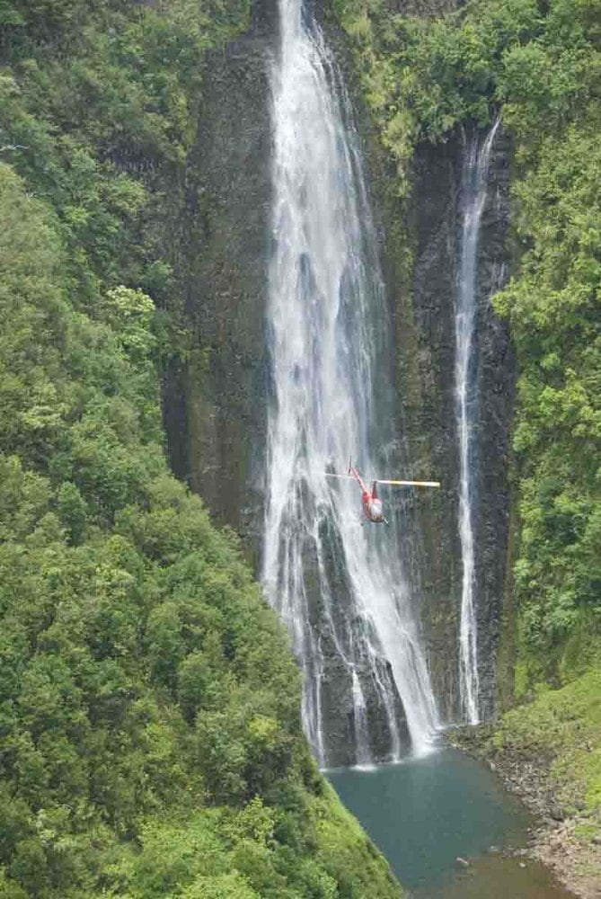 helicopter tours kauai reviews with Mauna Loa Helicopter Tours Lihue on Mauna Loa Helicopter Tours Lihue in addition Travel Tips Information besides Waipouli Beach Resort D206 likewise Poipu Beach in addition .