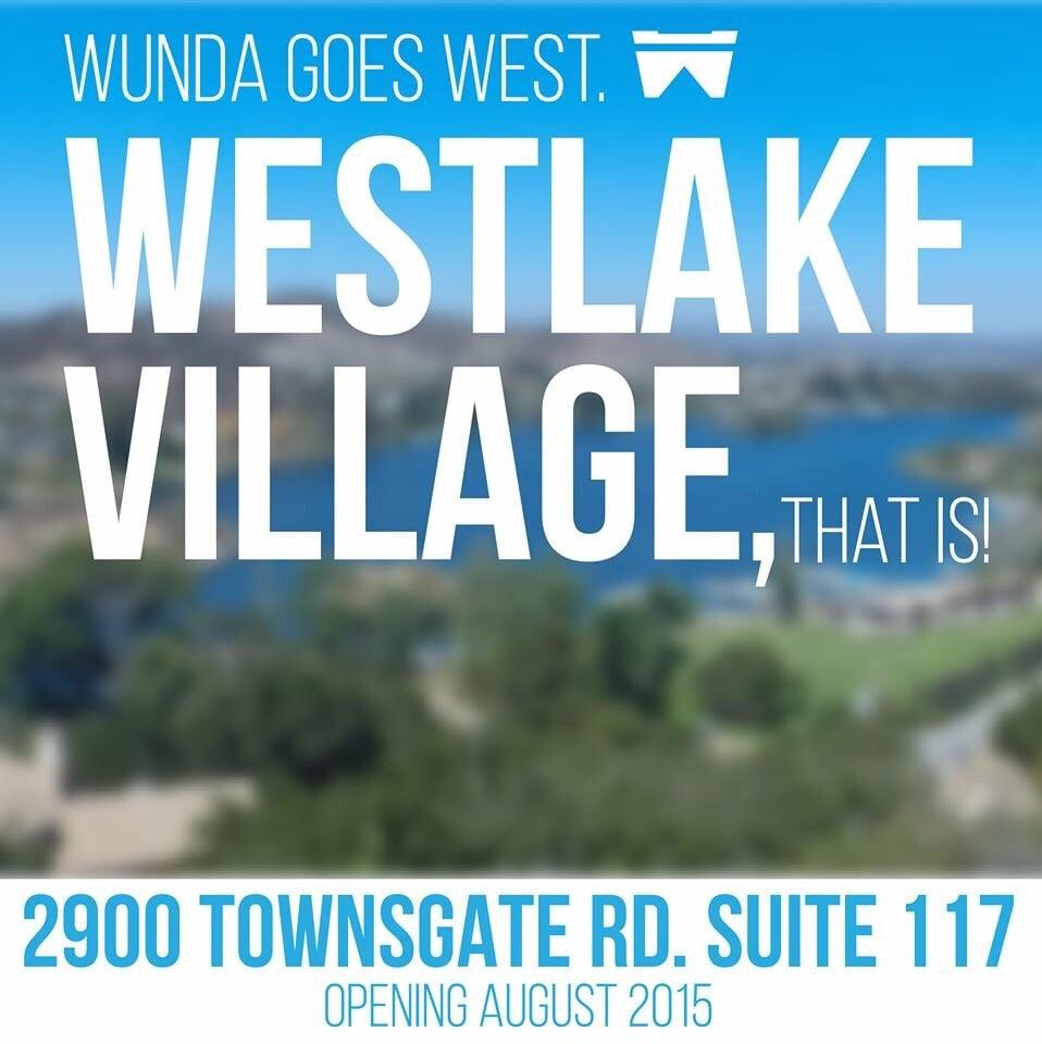 WundaBar Pilates Westlake Village: 2900 Townsgate Rd, Westlake Village, CA