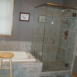Michaels Handyman Service Handyman Westminster CO Phone - Handyman bathroom remodel