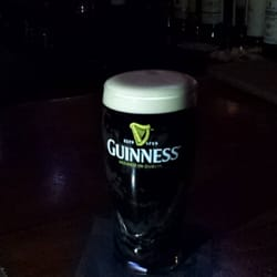 Banter Irish Bar And Kitchen