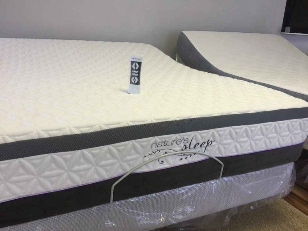 Mattress Express Yuba Sutter Mattresses 990 Klamath Ln