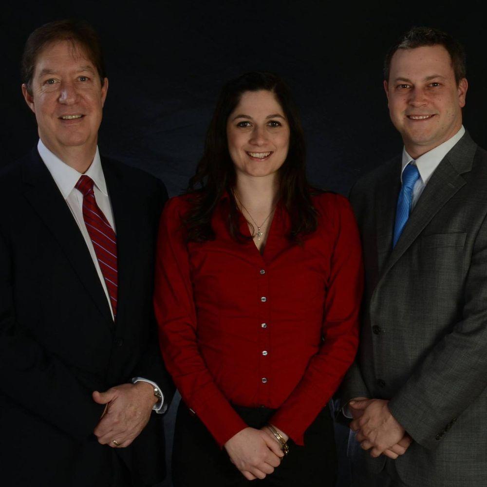 Capital Insurance Works LLC: 501 Hamlin Hwy, Hamlin, PA