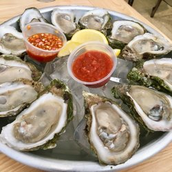 St Augustine Seafood Company 156 Photos 115 Reviews 33 George Fl Restaurant Phone Number Last Updated