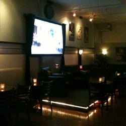 Photo Of Olive Black Martini And Wine Lounge