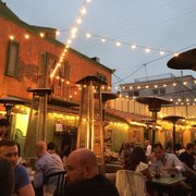 C&O Trattoria - Reservations - Italian, Wine Bars - Marina ...