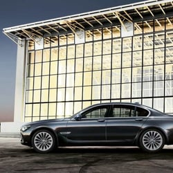 bmw of chattanooga - 26 photos & 28 reviews - car dealers - 6806