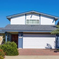 Photo Of Americau0027s Best Roofing Company   Torrance, CA, United States. New  Owens